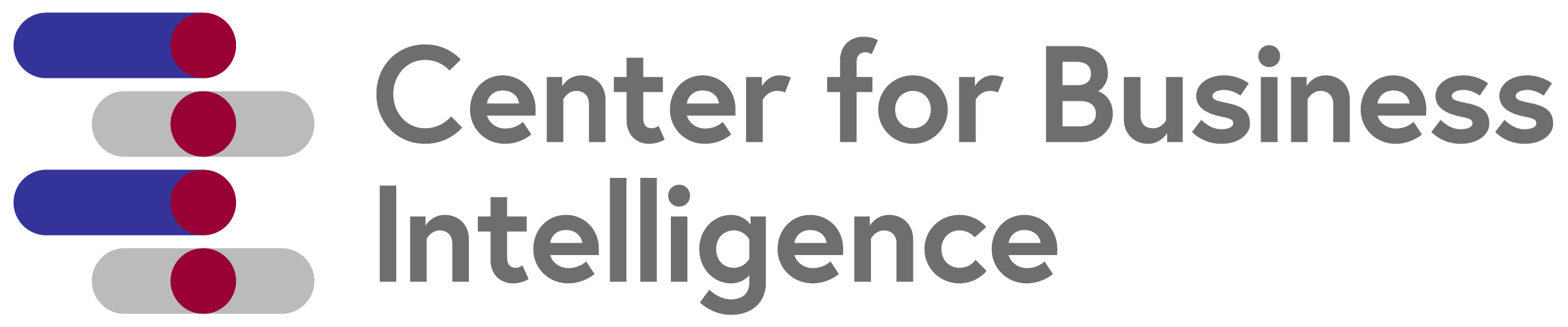 Center for Business Intelligence
